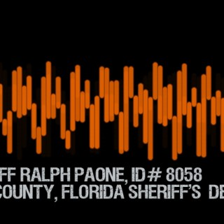 deputy-sheriff-ralph-paone-palm-beach-county-florida