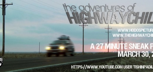 adventures-of-highwaychild-sneak-peek-ad