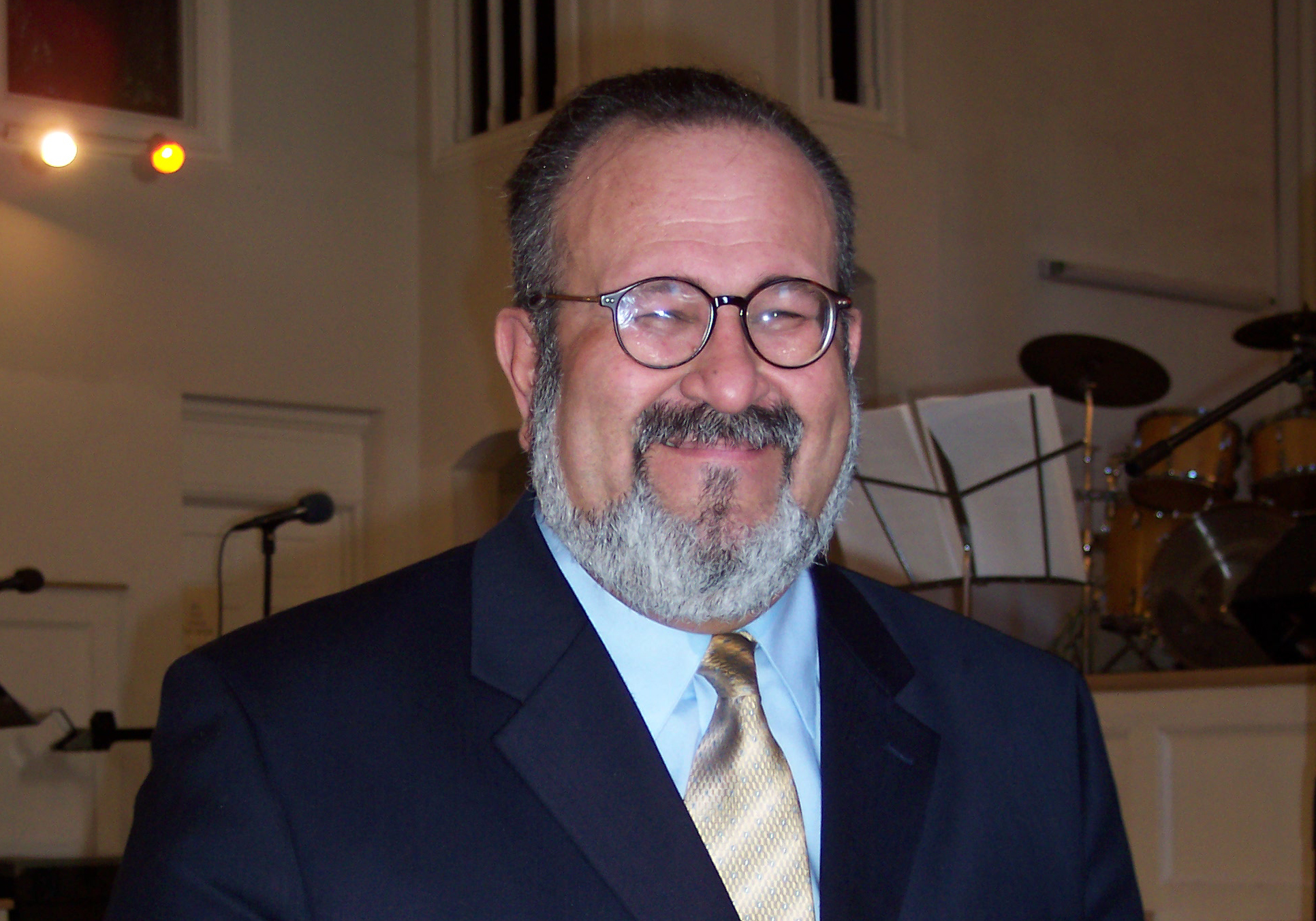pastor-irving-rivera-fordham-manor-church