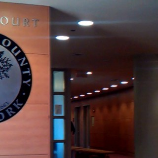 orange-county-ny-family-court