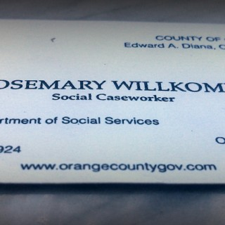 rosemary-willkomm-orange-county-child-protective-services